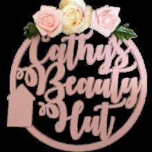 Cathy's Beauty Hut